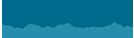 SCOR Global Life Americas Logo