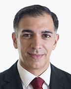Richard de Sousa - Seni.. - SCOR Global Life Americas | ZoomInfo.com